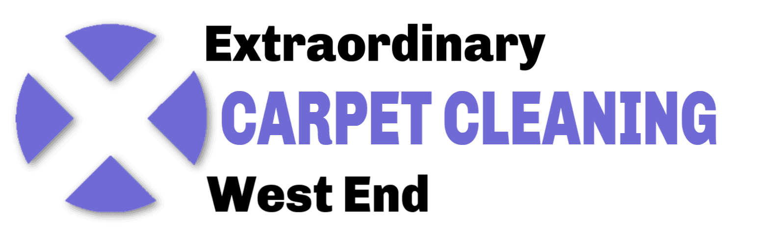 Extraordinary Carpet Cleaning